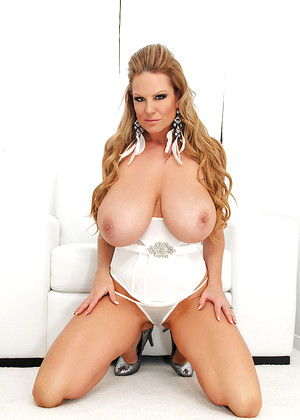 Kellymadison Kelly Madison Excellent Saggy Tits Materials