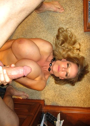 Kellymadison Kelly Madison Experienced Kelly Madison Community