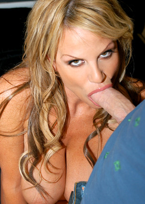 Kellymadison Kelly Madison Introduce Blondes Library