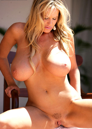Kellymadison Kelly Madison Luxury Ffm Porngirl