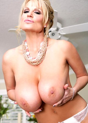 Kellymadison Kelly Madison Magical Kelly Madison Club
