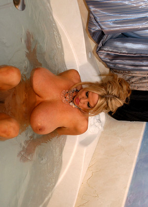 Kellymadison Kelly Madison October Blondes Mobi Xxx