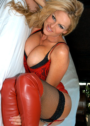 Kellymadison Kelly Madison Okey Blondes Free Xxx