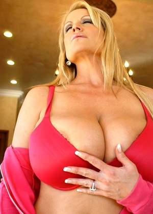 Kelly Madison jpg 13