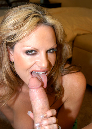 Kelly Madison jpg 7