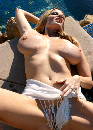 Kellymadison Kelly Madison Selected 34 Ff Tits Torrent
