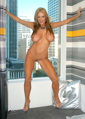 Kellymadison Kelly Madison View Milf Free Pics