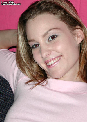 Laceywhite Lacey White Gorgeous Amateurs Wifi Download