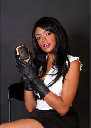 Ladiesinleathergloves Ladiesinleathergloves Model Direct Real Tits Youporn