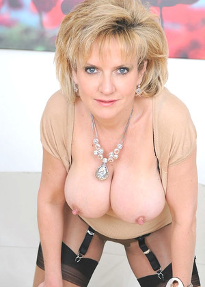 Ladysonia Lady Sonia Adorable Mature Free Pass