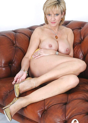 Interracial Hd Sonia Dame Lady sonia