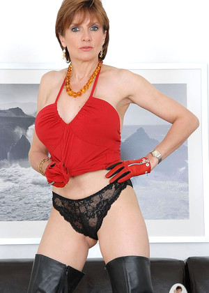 Ladysonia Lady Sonia Lucky Milf Planet