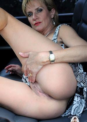 Lady Sonia Hd