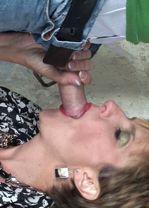 Ladysonia Lady Sonia Popular Tit Tape