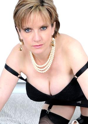 porn Lady sonya interracial