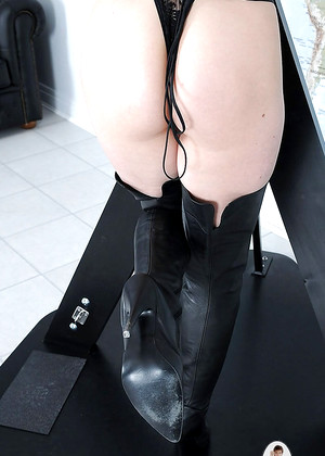 Ladysonia Ladysonia Model Rooms Boots Pinay Xxx