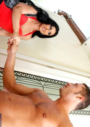 Latinadultery Luscious Lopez March Reality Mobilepics