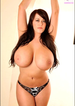 Leannecrow Leanne Crow High Res Big Tits Pin Pics