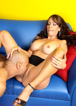 Lethalcougars Layla Rider Brilliant Layla Rider Sex Dvd