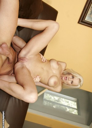 Lethalhardcore Brandi Edwards Traditional Blonde Gets Fucked Hqporn