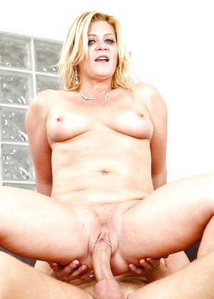Lewood Ginger Lynn Ideal Pussy Video