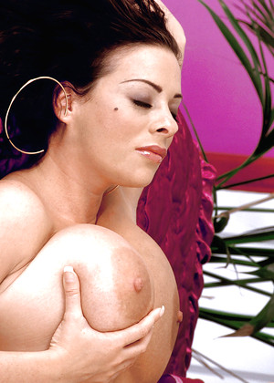 Linseysworld Linsey Dawn Mckenzie Experienced Nipples Directory