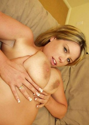 Lisasparxxx Lisa Sparxxx Download Blowjob Mentor
