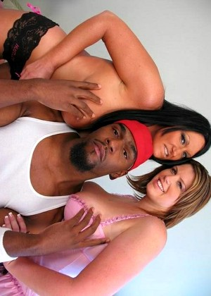 Lisasparxxx Lisa Sparxxx Mobile Interracial Section