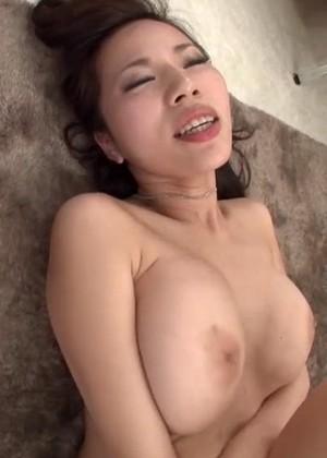 cute latina monster cock ass
