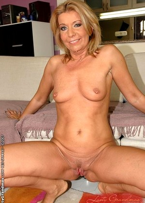 Best Betty Love Tube Porn Movies | Page #1 | Porn Tube Rate