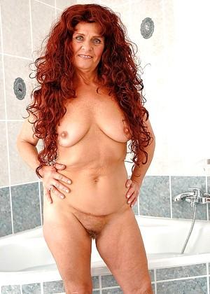 Faye porn tammy