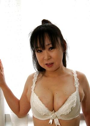 Satoko miyazawa