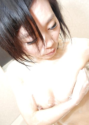 Maikomilfs Mami Osumi Fullhd Close Up Vip Pass