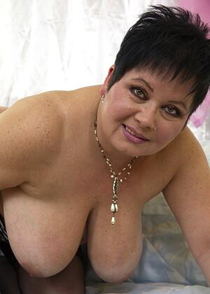 Bbw nackt bilder BBW Photos