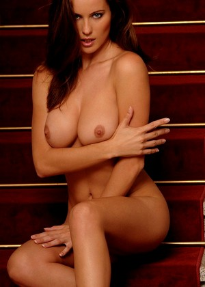 Mcnudes Kyla Cole Ideal Busty Hqxxx
