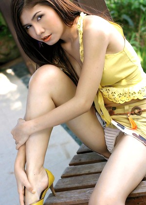 Meandmyasian Meandmyasian Model Selected Me And My Asian Project
