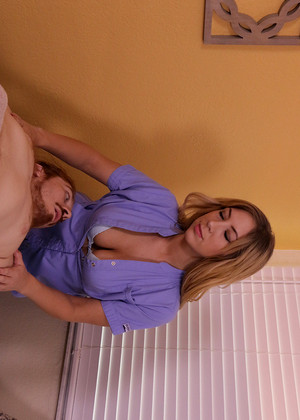 Meanmassage Kelly Paige May Big Cock Snapshot