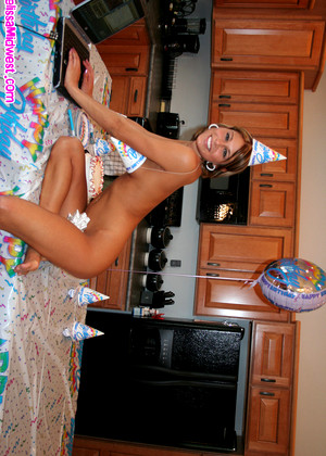 Melissamidwest Melissa Midwest High Grade Beautiful Wifi Pics