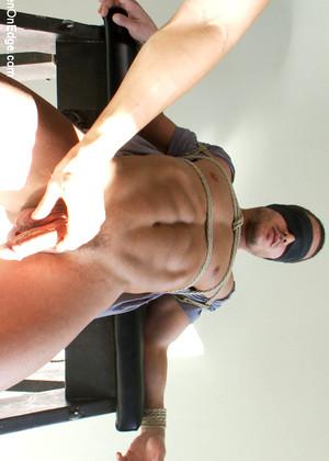 Free top porn stream