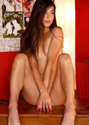 Lorena B jpg 14