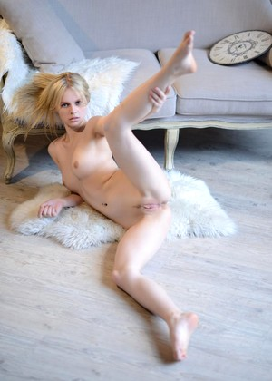 mexican naked actress girls