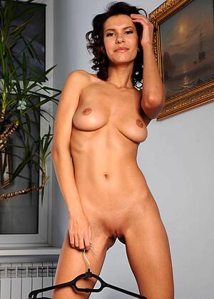 Suzanna A jpg 9