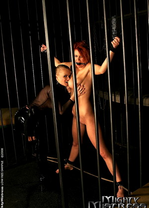 Mightymistress Dora Venter Valerie Winter Bdsm Porn Life