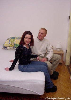 Mike Sapartment Mike Sapartment Model Instance Access Babes Summary