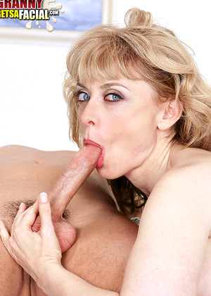 Milfbundle Nina Hartley Extreme Big Tits Community