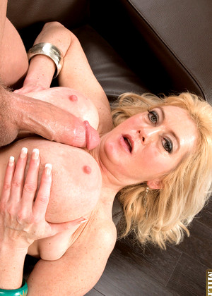 Big titted puma swede amp amy andessen039s first time - 3 part 3