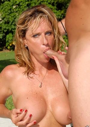 Jodi west hd
