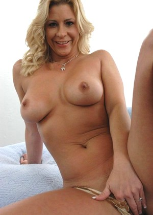 Milfseeker Milfseeker Model Xxx Mature Tape