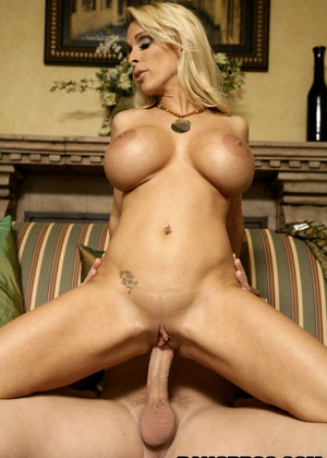 Milfsoup Holly Halston Experienced Holly Halston Session