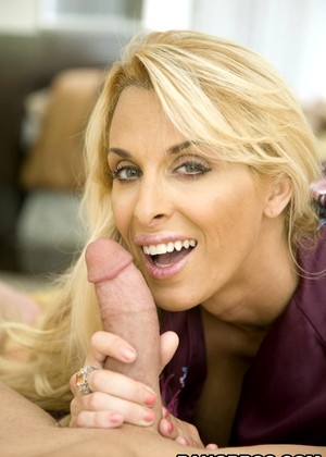 Milfsoup Holly Halston Valuable Holly Halston Xxx Tape